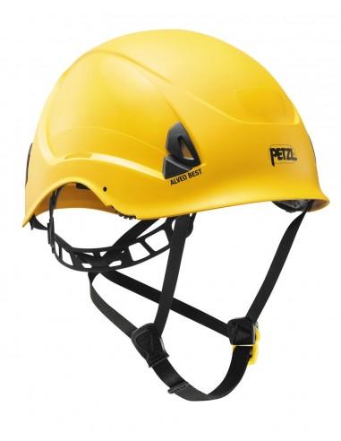 Helmet ALVEO BEST Petzl
