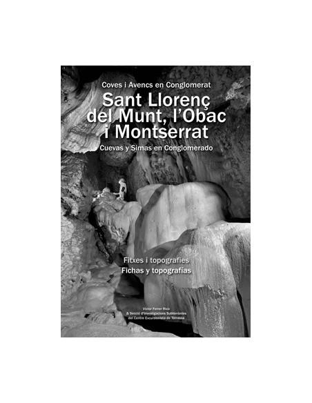l'Obac y Montserrat