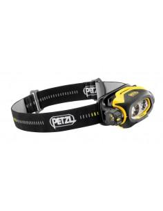 Linterna frontal pixa 3 Petzl