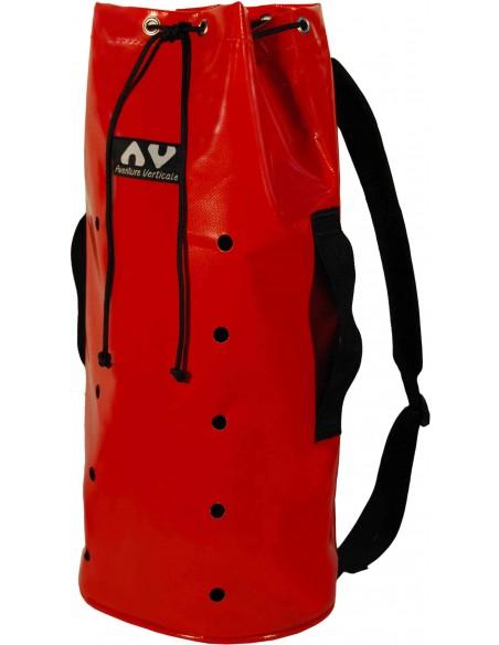 Mochila waterbag 35 AV