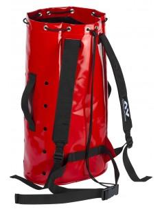 Mochila waterbag 45 AV