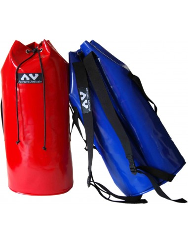 Saca kit bag 35 AV