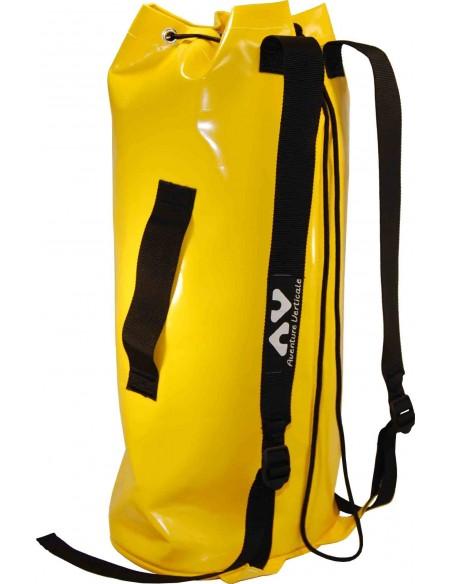 Mochila waterbag 35