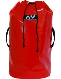 Saca kit bag 45 AV