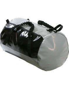 Bolso BI-75