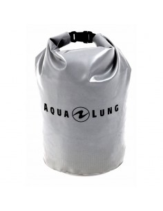 Bolsa estanca Gray defense 16 L aqualung