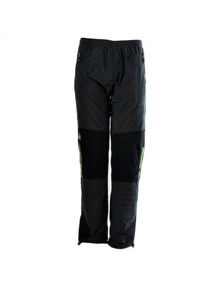 Pantalón micropana TERNUA VARESE