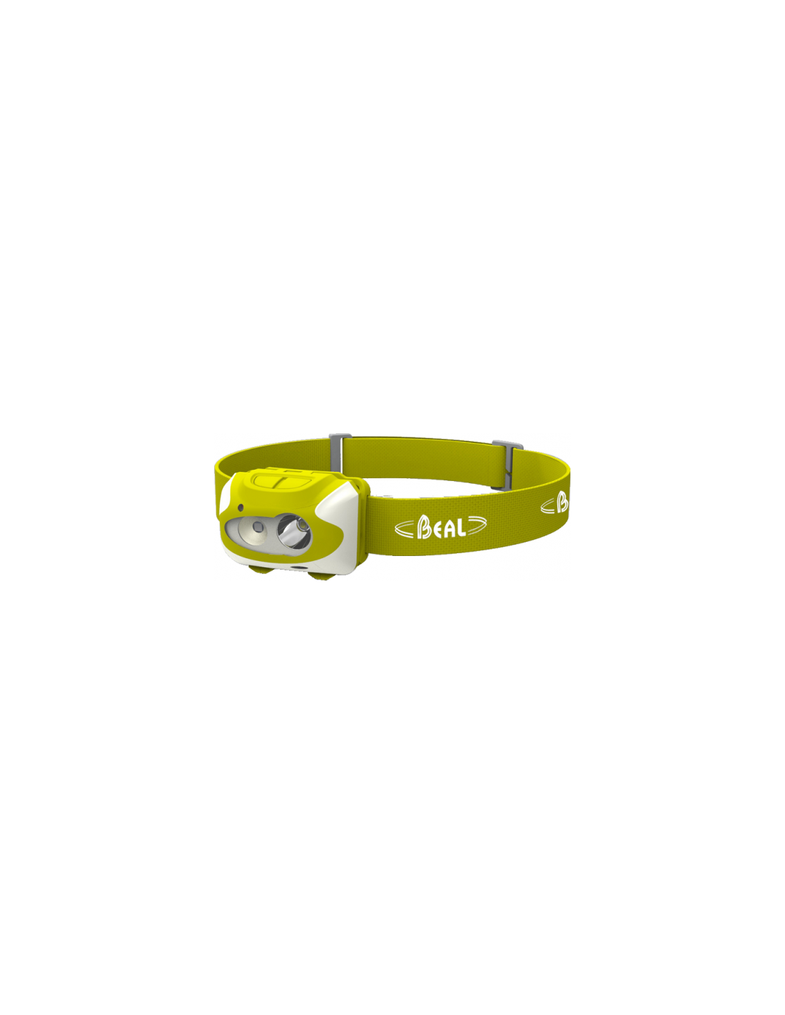 Beal Headlamps L28