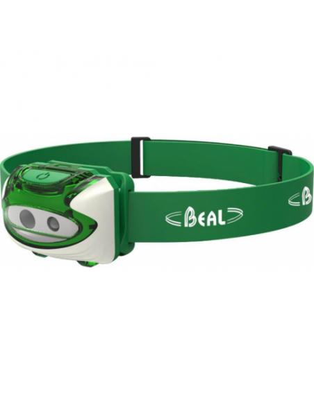 Frontal EL80 Beal