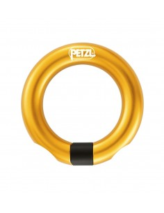 Anillo Ring open Petzl
