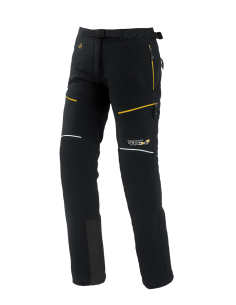 PANTALON LARGO STRETCH WM TRANGOWORLD