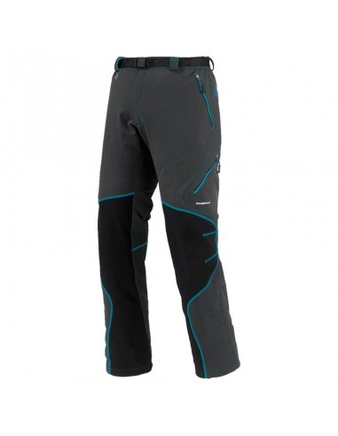 PANTALON LARGO PLYZA TRANGOWORLD