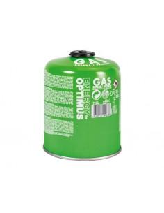 Cartucho de gas 450 g edelrid