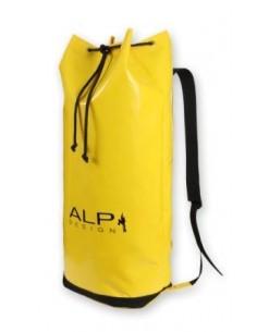 Saca classic grande ALP 37l