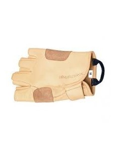 GUANTES GRIPPY