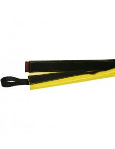 Protector de cuerda PC-50 basic rodcle