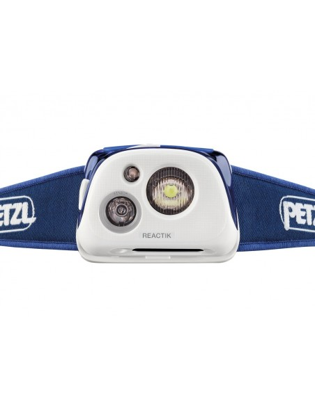 Frontal reactik Petzl