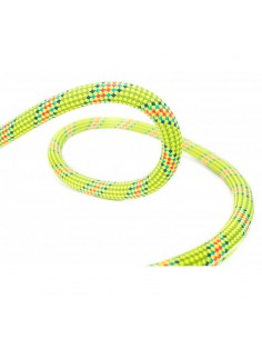Cuerda virus 10 Beal