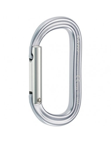 OVAL XL  CAMP CARABINER