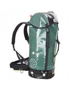 rodcle gloces 35 lts backpack
