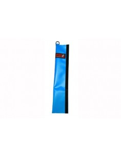 rope protector 70 cms fixe