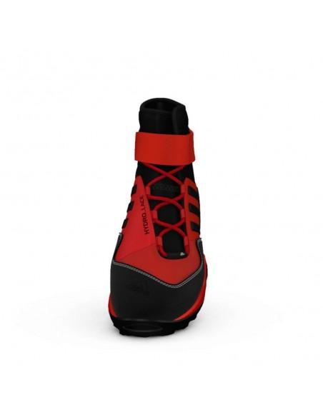 Adidas hydrolace 2017