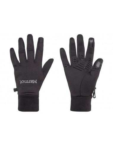 CONNECT GLOVES MARMOT