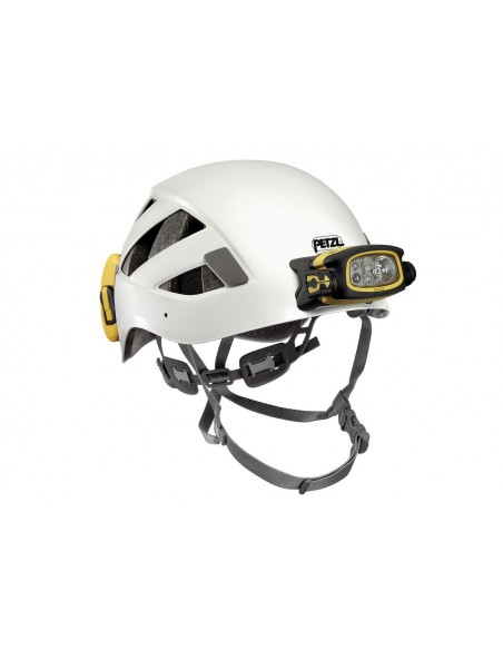 FRONTAL DUO Z2 PETZL