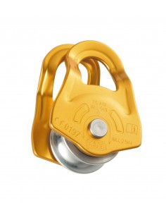 Mobile Pulley Petzl