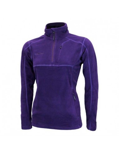 PULLOVER MUJER ELFOR TRANGOWORLD