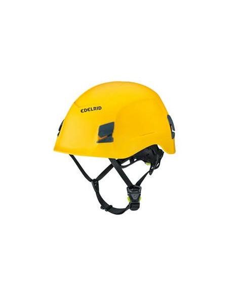 Serius Hight Work helmet edelrid
