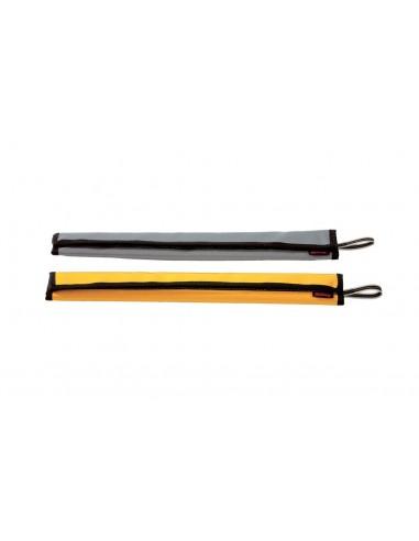 Protector de cuerda Dual 40 cm RODCLE