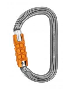 Mosqueton Am´d triact lock...