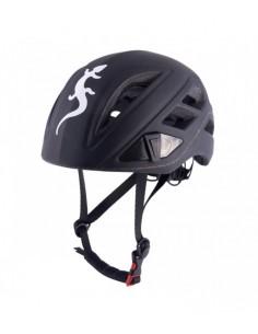 Pro Lite Evo Helmet Fixe