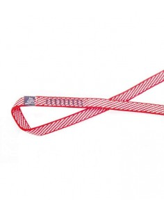 Lightweight 13mm Dyneema sling