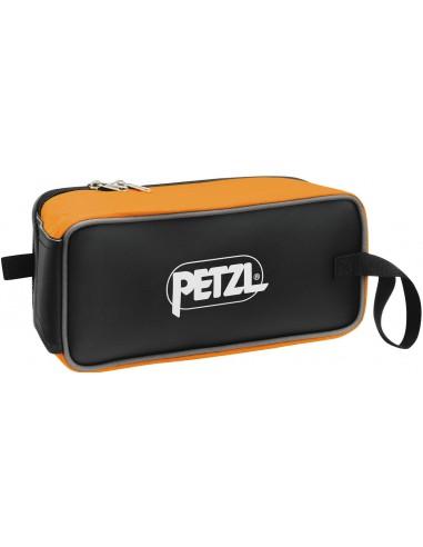 FAKIR carrying bag for crampons PETZL
