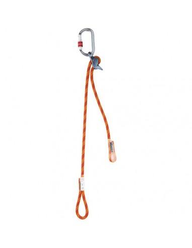 SWING - Adjustable rope lanyard
