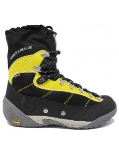 CANYON GUIDE BOOT BESTARD SAR