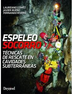 copy of Libro...