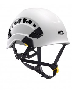 VERTEX VENT Helmet Petzl