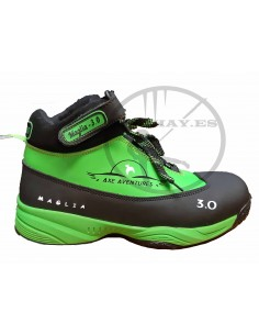 canyoning boots maglia 3.0...
