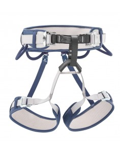 Corax Harness Petzl