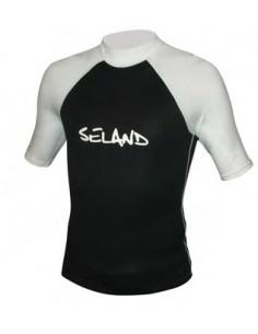 Camiseta Onis seland