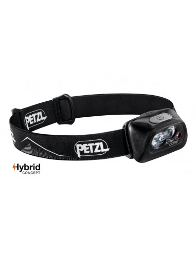 HEADLAMP ACTIK CORE 1019 PETZL