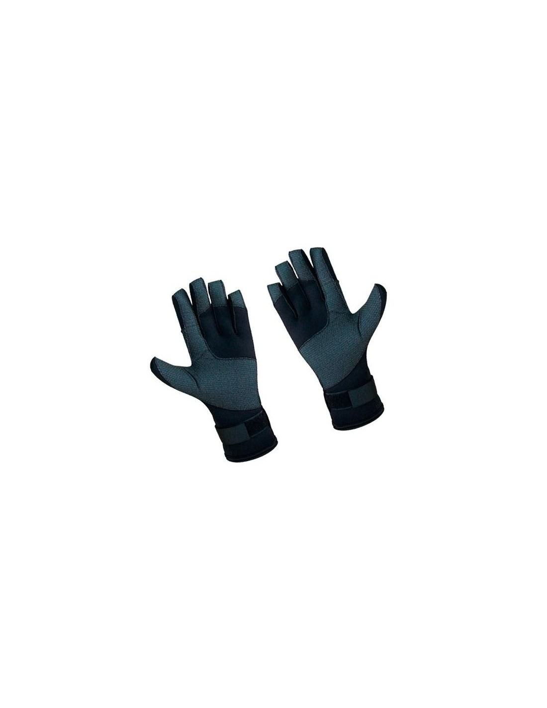 Kevlar gloves agukev seland