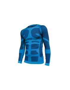 UNISEX XENON ALTUS THERMAL...