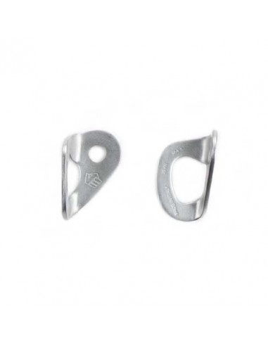 Stainless steel 316L Anchor plate...