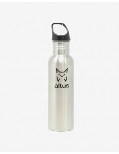 STAINLESS STEEL BOTTLE ALTUS