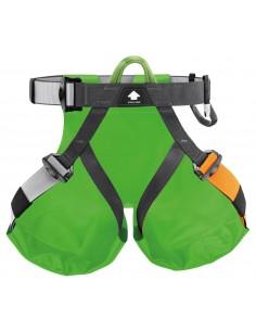harness canyon club petzl