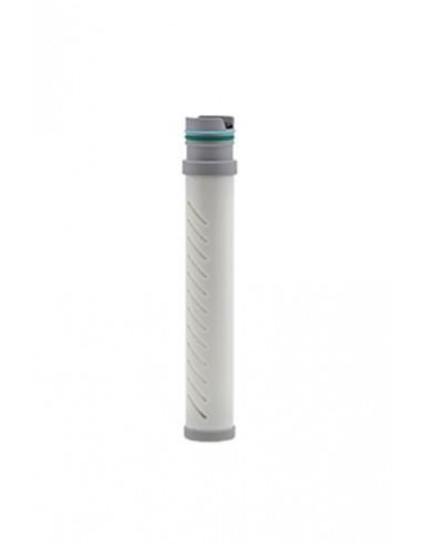 Replacement filters LIFESTRAW
